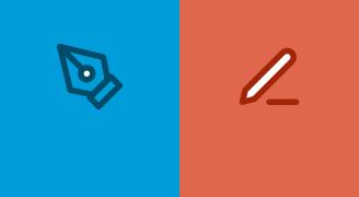 Hire a Strategy, Design & Content Flexpert